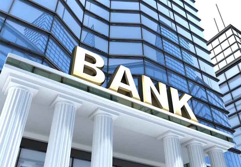 How do we decide which bank is the best fit for our clients?