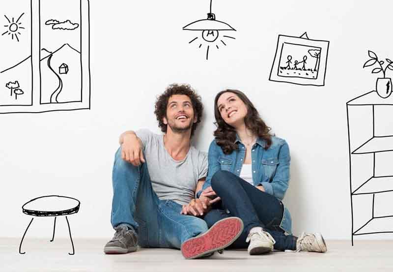 20 Things You Wish You Knew When Refinancing