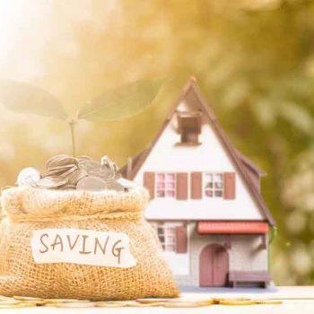 Refinancing cost