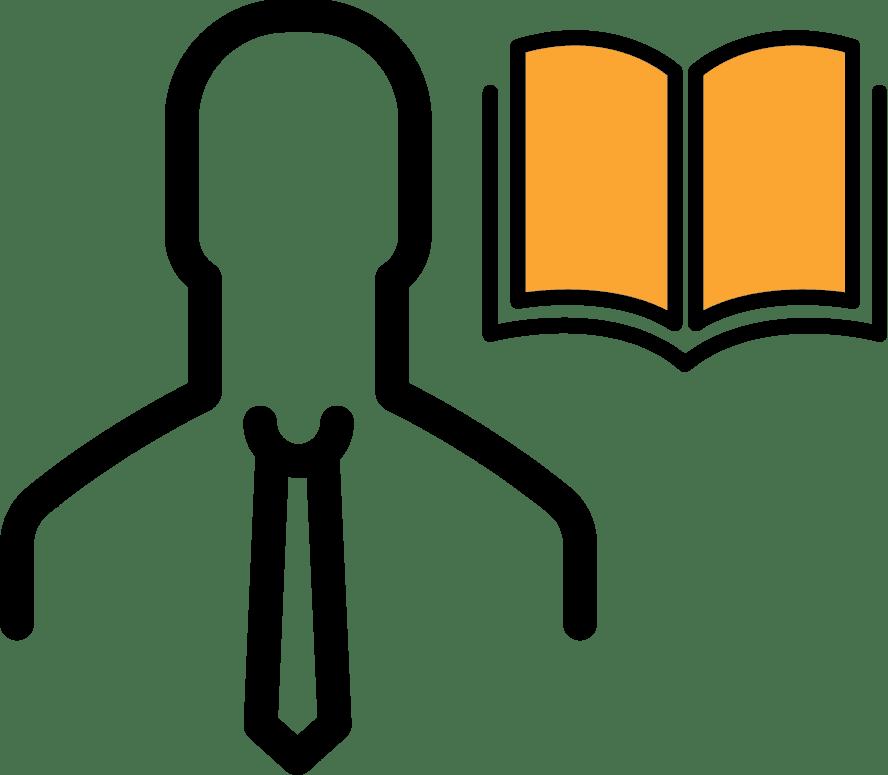 D.I.Y. Financial literacy