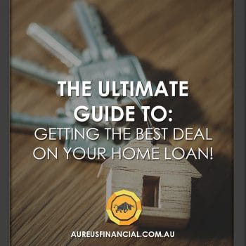 Guide to home loans