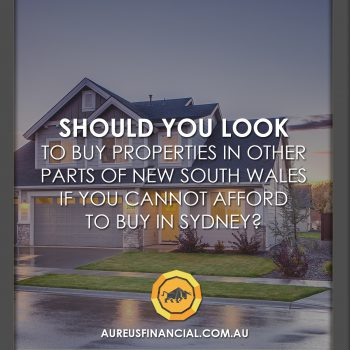 New Southwales property