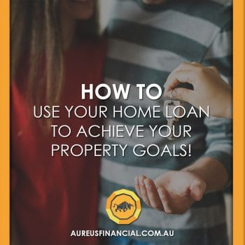 How to use home loan