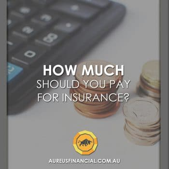 How much is insurance