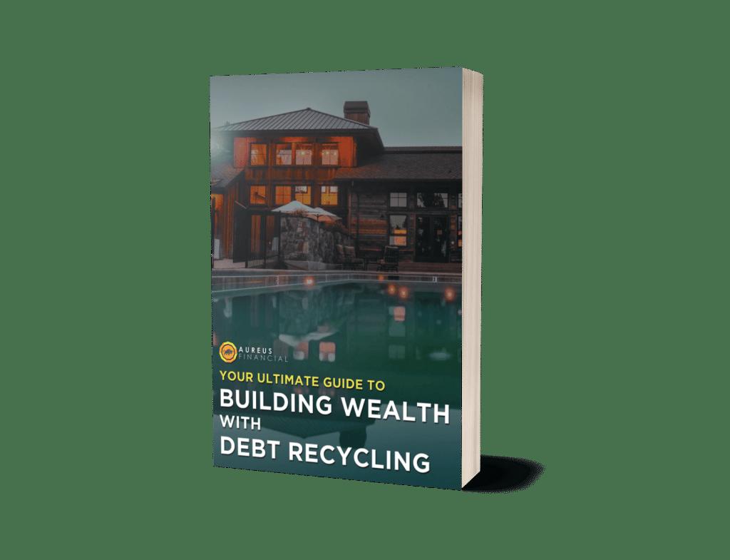 book осударственная и муниципальная