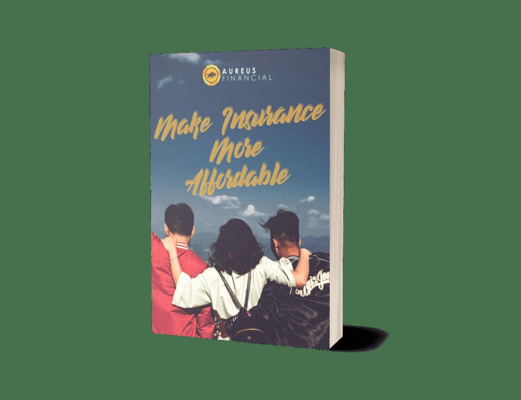 Financial Literacy FREE eBook