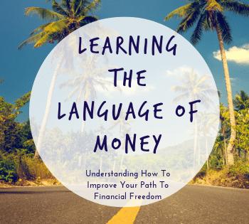 Financial literacy, financial education