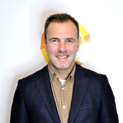 Stan Seger Aureus Financial